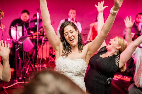 In-Full-Band-Charlottesville-Wedding-Band-Happy-Bride
