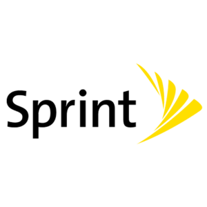 Sprint-Transparent-logo-300x300