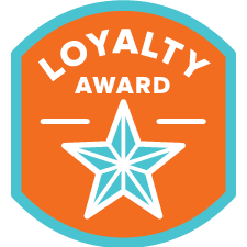 gigmasters-loyalty-badge