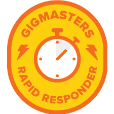 gigmasters-rapid-responder