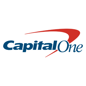 Capital-One-Transparent-Logo-300x300