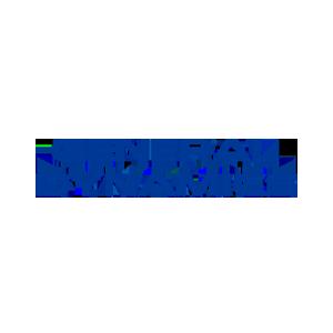 General-Dynamics-Logo-Transparent-300x300