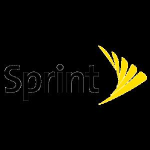 Sprint-Transparent-logo-300x300