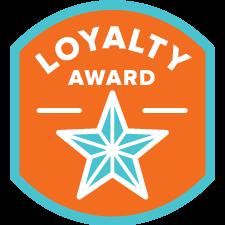 gigmasters-loyalty-badge