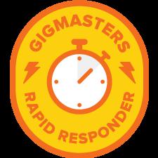 gigmasters-rapid-responder