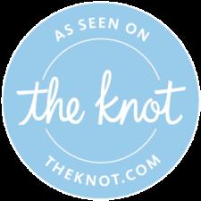 the-knot-badge-e1522769418961