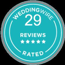 Wedding-Wire-225x225
